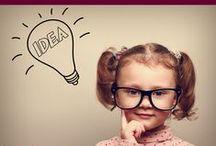 Classroom Tips Ideas & Resources / I'm the proud momma of a teacher! / by Keepsake Fabrics