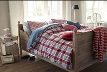Dekbedovertrekken At Home with Marieke / Dekbedovertrekken van het merk At Home with Marieke