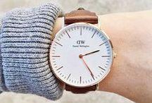 Stylish Watches
