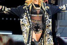 ♡Rihanna♡ / Rihanna is my Queen