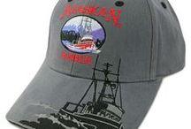 Everything Alaska / Anything and everything to do with Alaska