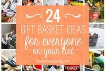 Craft/Sewing gift Ideas