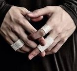 insp: hands