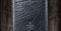black & beauty accessories / black design stuctures and style #schwarz #taschen #hüllen #design #cases #etuis #cases #sleeves