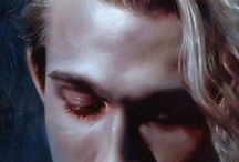 rhaegar — and thousands died for it / rhaegar targaryen / a song of ice and fire.