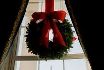 Christmas Decorating Ideas / by Nicholas Dean