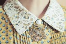 Lovely Fashion ✄
