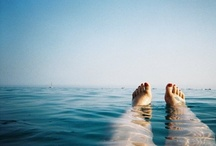 Sea - a part of me ☸