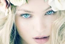 Beauty of a lady ♤
