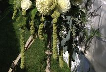 Wedding Decor / inspired floral design to suit any venue, any vision, any budget