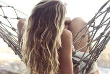 Hair lovin