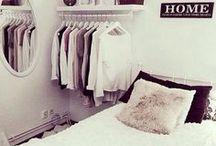 Room inspiration #1