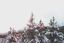 Christmas//