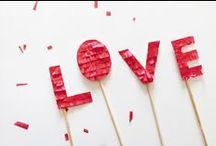 Valentine//
