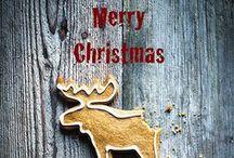 MY CHRISTMAS MOOD / CHRISTMAS - MAGIC TIME