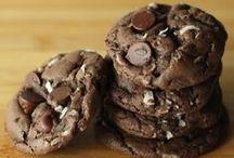 Cookies & Donuts / Cookies & Donuts