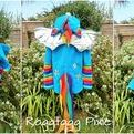 Raggtagg Pixie / Clothing available to buy from Raggtagg Pixie. https://www.facebook.com/raggtaggpixie