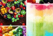 Veggie & Health food