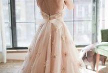 Prom dreams