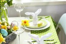 Art De la Table / Dowiedz się jak najlepiej przystroić stół na każdą okazję oraz poznaj  savoir-vivre nakrywania do posiłku. Skorzystaj z naszych pomysłów, a Twoje chwile przy stole będą prawdziwą ucztą dla zmysłów.