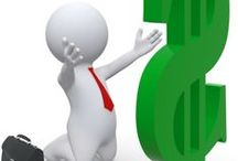 Increase Cash Flow!! / Anything we can do to save money or increase passive income.