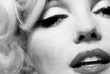 Marilyn M. / Monroe, Monroe, Monroe, Marilyn Monroe:3