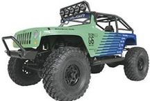 Jeep Wrangler Toys & Games / We offer only the best selection of Jeep Wrangler toys for adults and kids. We hand select each product to ensure it is built with the highest quality workmanship before showing it to our customers. We want you to be able to find the right Jeep toy at the lowest possible price available. We offer many types of Jeep Wrangler toys from many different categories and age groups. Take a look around at our huge selection of Jeep Wrangler toys.