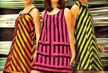 70's / 70's fashion