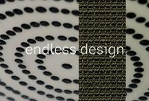 Endless Design by Cunera / Design isn't just something. It represents you as a person. In our vision we think it's important to make high quality rugs from sustainable natural sources. In this way, we want to help with creating an endless world with our endless designs. Endless Cunera. In this board, you can see the design quotes that fit in our vision.