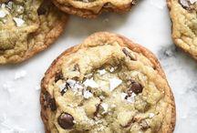~Cookies~