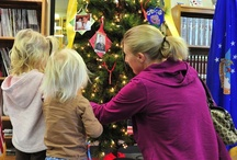 Our Heroes' Tree Participants / by Our Heroes' Tree Program