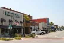 Shopping/ Gulf County