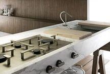 kitchen/cuisine/keuken