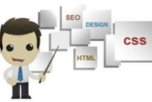 Web Design Blog / Detailed information about latest updates on website designing, development and seo services online at quickinnovations blog.