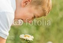 Stockphotography - My Images / These are stockimages I sell via Fotolia. I shoot stills, kids, and rabbits. My pictures are used for websites, postcards, calendars, books, etc. You can purchase them at Fotolia.