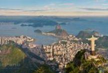 Rio de Janeiro , Cariocas, Brazil