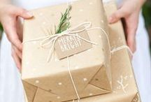 [Wrapping-Packaging]