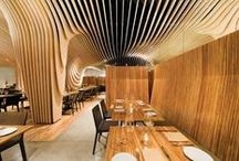 Plywood Design / PLYWOOD DESIGNS THAT WE LOVE