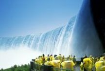 Niagara Attractions / With so much to do in the city of Niagara Falls, it is nearly impossible to do it all in one day.  Book your stay with the Ramada Niagara Falls Fallsview and take in all that our wonderful city has to offer.