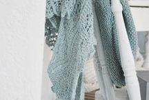 artes em croche / trabalhos em croche, roupas.riscos.