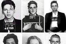 The King / Elvis Presley