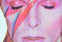 Rock stars / Rock