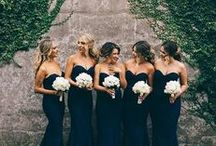 BrideSquad / Everything you need for your leading ladies!