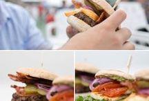 Berlin Burger / Berlin Burger   ⚓️  – Hamburger – Burgertime – Burgerlove –  Burgerlover | #berlinburger #burgertime #burgerlove #burgerlover