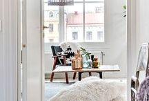 * Dream home & house *