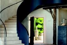 stairway to ... / by Elza Vorster