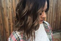 Hair to try / #hairstyles,#hair, #beauty, #braids, #updos, #χτενισματα, #μαλλια