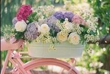 gardening with love