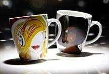 Tea / Ritzenhoff Tea Collection
