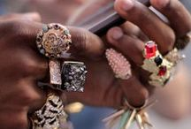 : handfuls of jewels :